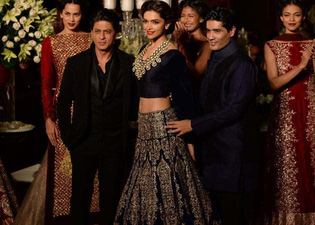 Have a look at manish