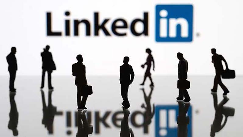 LinkedIn CEO Meets HRD Minister Prakash Javadekar to Discuss Education Sector