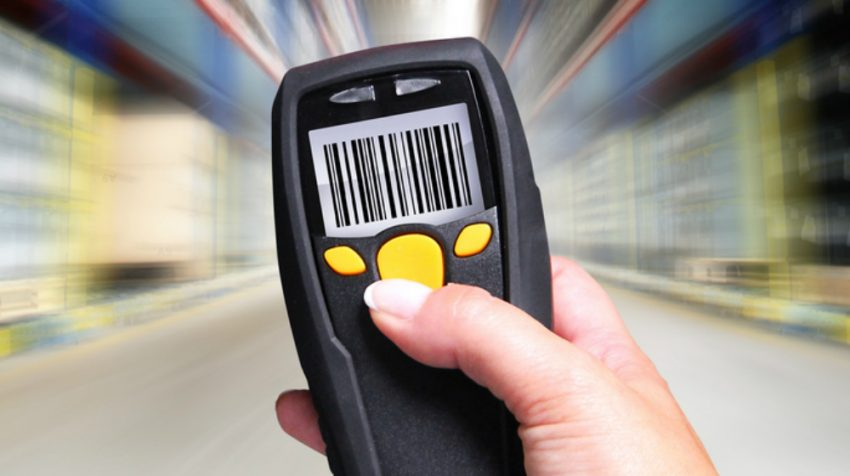 5 Ways Inventory Tracking Technology Is Evolving For 2017