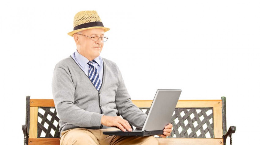 Techieworks: Providing Seniors with Online Tech Help
