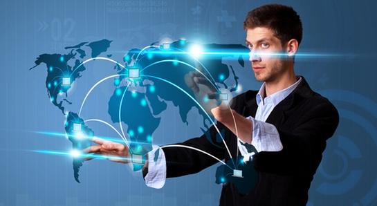 Emerging Markets for High Tech Ideas