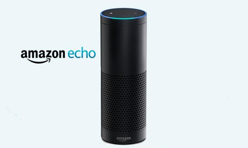 Amazon Echo: Fun, But Not Very Useful – Yet