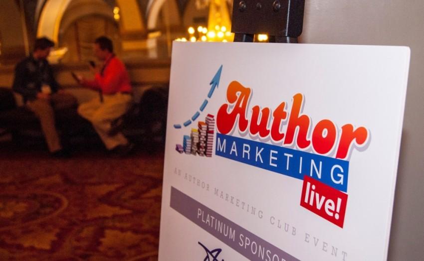 Is Author Marketing Club Worth It? Definitely