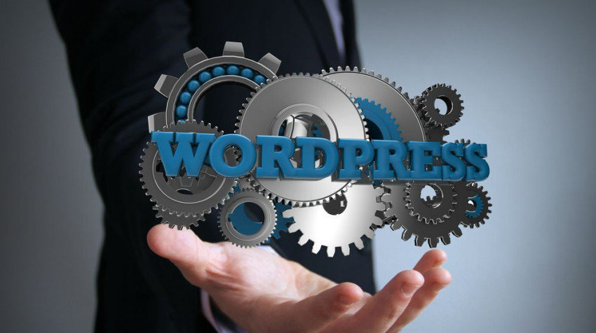 Is WordPress Really the Best Site Builder for Small Businesses?
