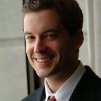 Matt Stringer of Men's Wearhouse: Mobile Wallet Tech Will Change Customer Engagement