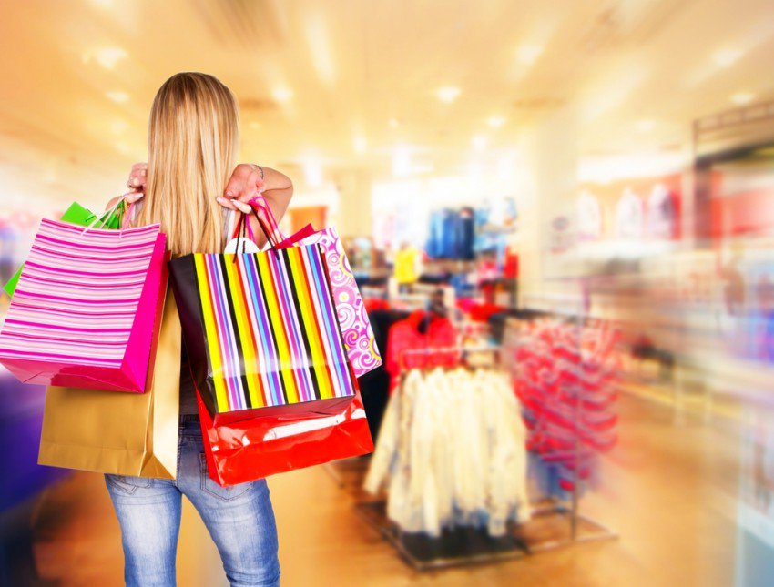 6 Things Customers Want from Retail Stores and How You Can Deliver