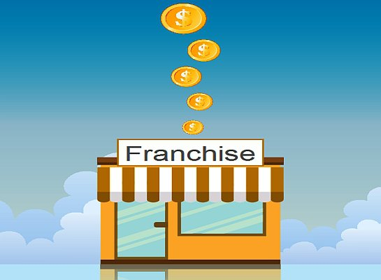 Top Franchise Trends for 2013